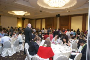 Asia Pacific Coaching Conference 2010
