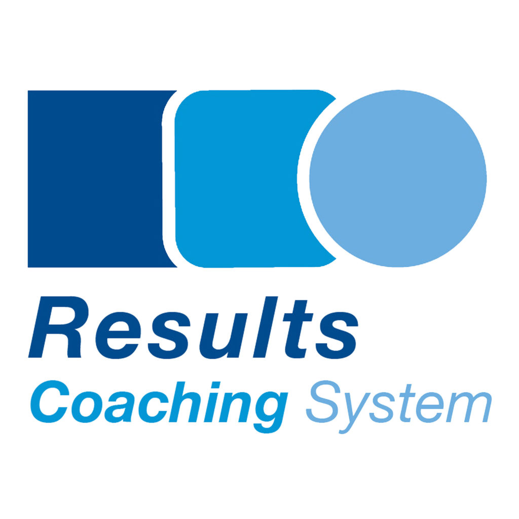 MaDiff Results Coaching NeuroLeadership